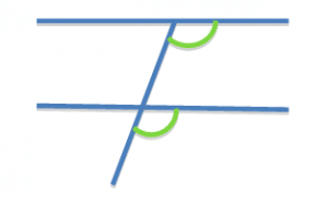 Corresponding angles are equal image1.1