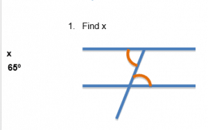 geometry-example-find-x-image1.1