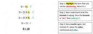 solving formula image 2